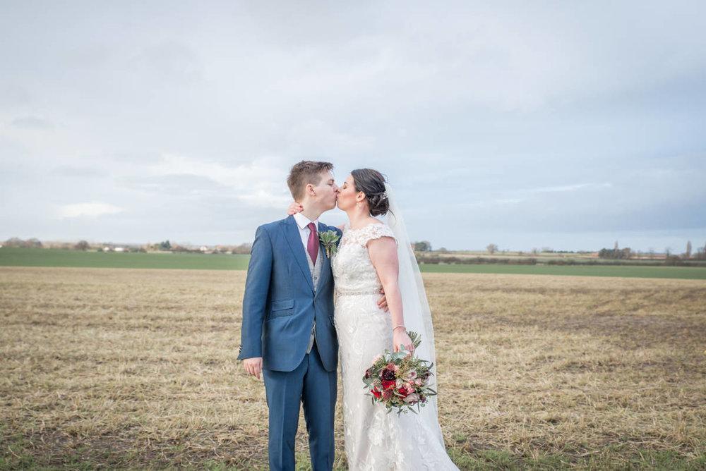 Yorkshire wedding photographer - leeds wedding photographer - barmbyfields wedding photography (118 of 277).jpg