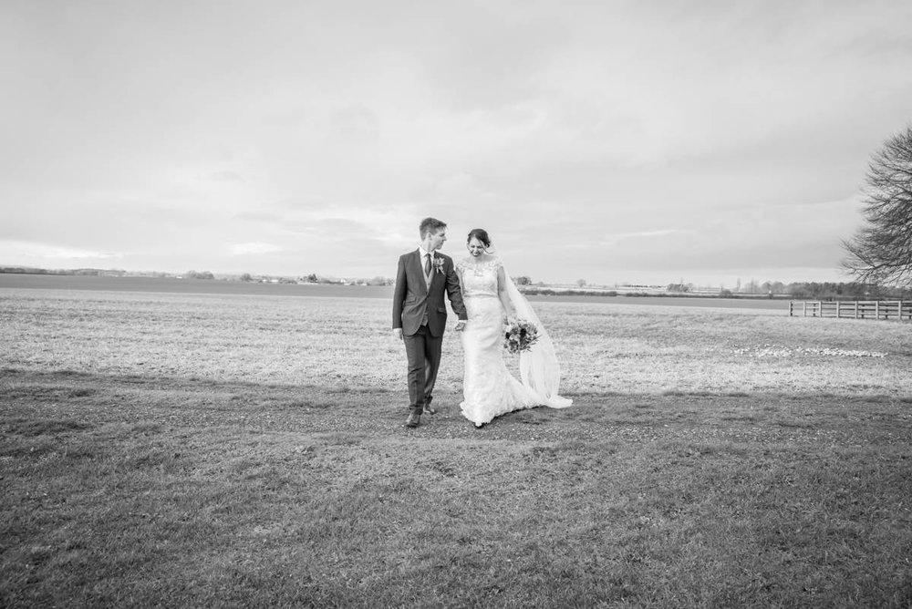 Yorkshire wedding photographer - leeds wedding photographer - barmbyfields wedding photography (120 of 277).jpg