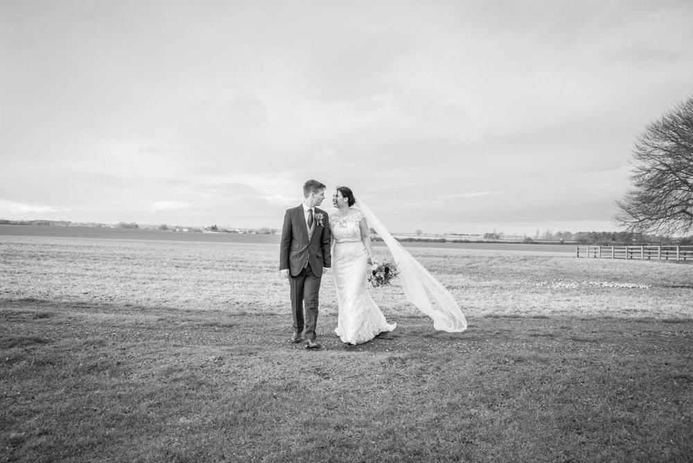 Yorkshire wedding photographer - leeds wedding photographer - barmbyfields wedding photography (121 of 277).jpg