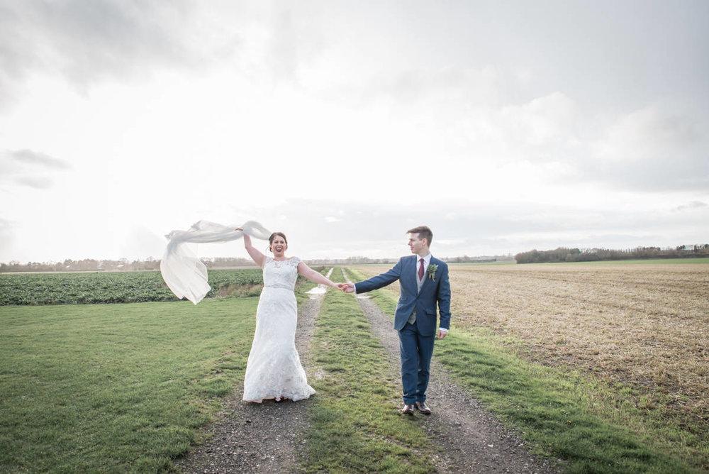 Yorkshire wedding photographer - leeds wedding photographer - barmbyfields wedding photography (123 of 277).jpg