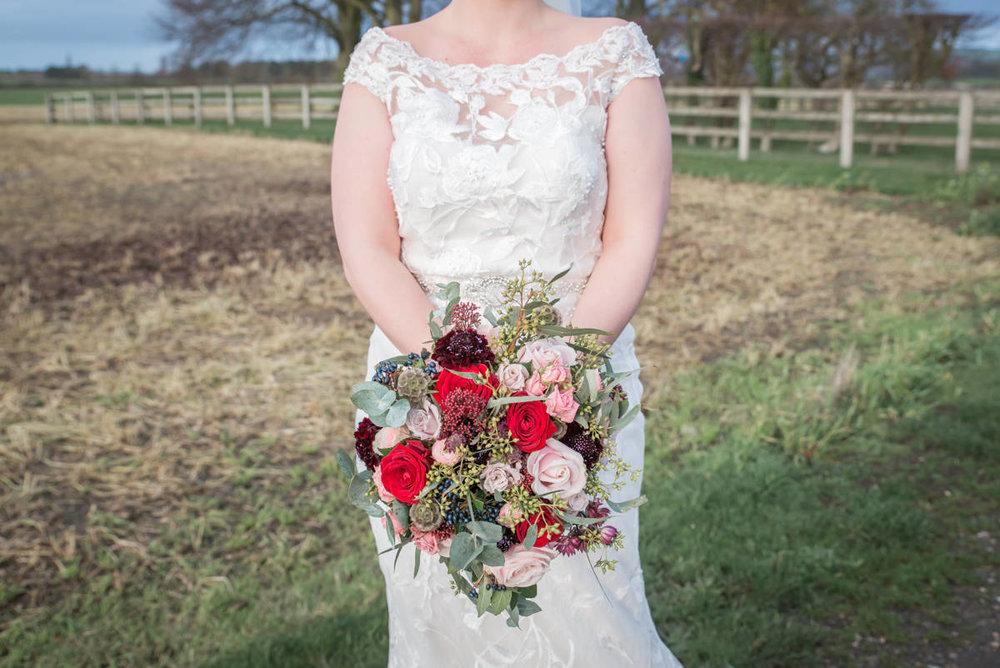 Yorkshire wedding photographer - leeds wedding photographer - barmbyfields wedding photography (125 of 277).jpg