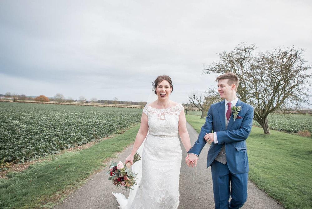Yorkshire wedding photographer - leeds wedding photographer - barmbyfields wedding photography (129 of 277).jpg