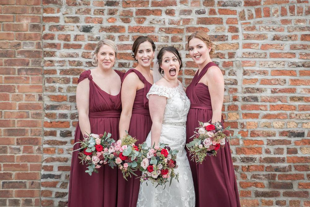 Yorkshire wedding photographer - leeds wedding photographer - barmbyfields wedding photography (131 of 277).jpg
