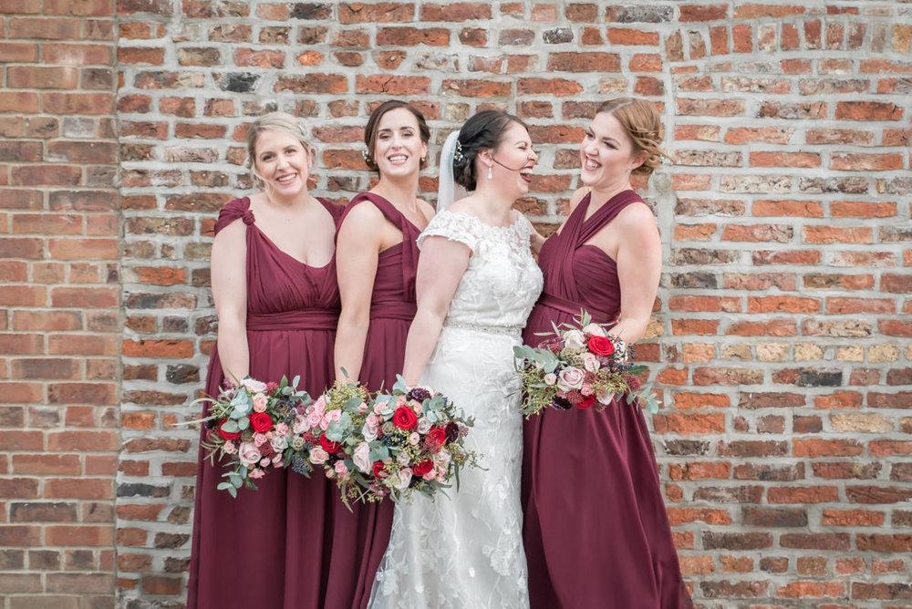 Yorkshire wedding photographer - leeds wedding photographer - barmbyfields wedding photography (132 of 277).jpg