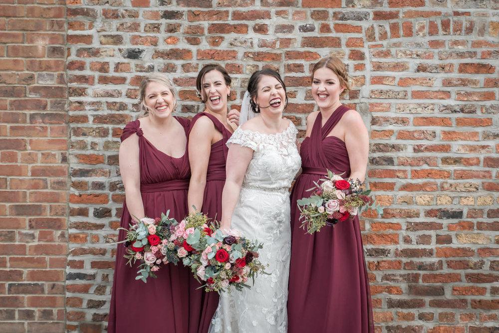 Yorkshire wedding photographer - leeds wedding photographer - barmbyfields wedding photography (133 of 277).jpg