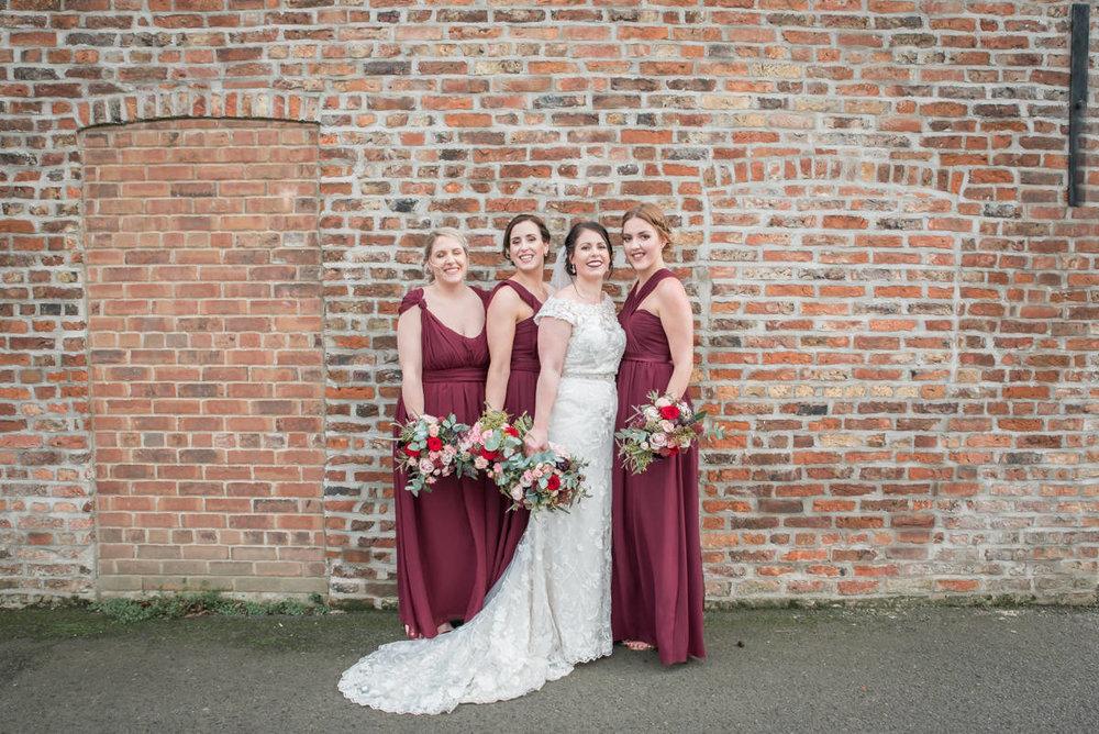 Yorkshire wedding photographer - leeds wedding photographer - barmbyfields wedding photography (134 of 277).jpg