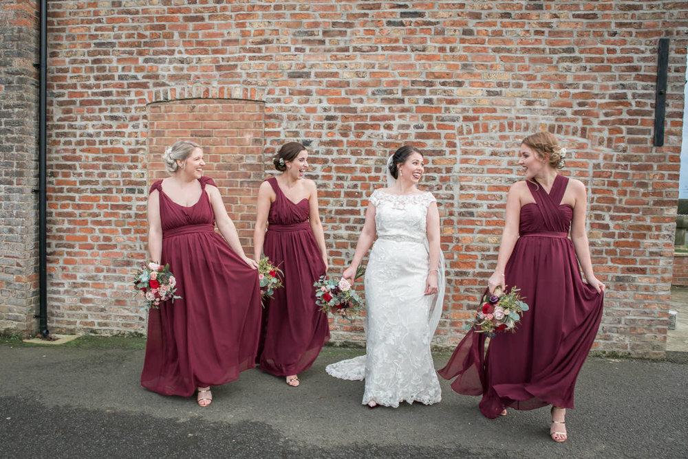 Yorkshire wedding photographer - leeds wedding photographer - barmbyfields wedding photography (135 of 277).jpg
