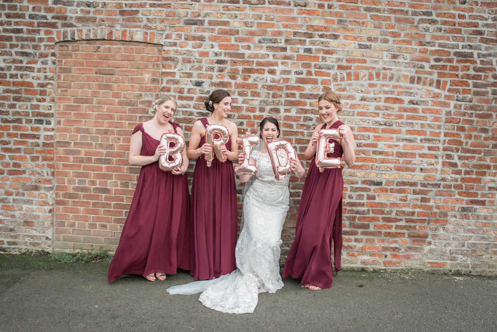 Yorkshire wedding photographer - leeds wedding photographer - barmbyfields wedding photography (136 of 277).jpg