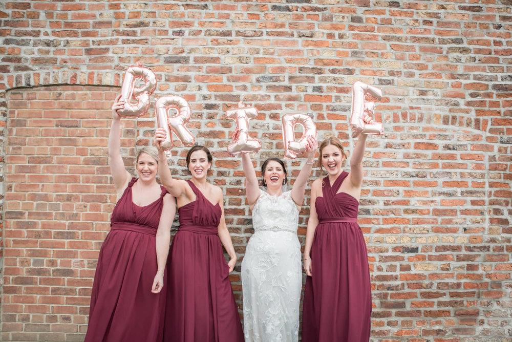 Yorkshire wedding photographer - leeds wedding photographer - barmbyfields wedding photography (140 of 277).jpg