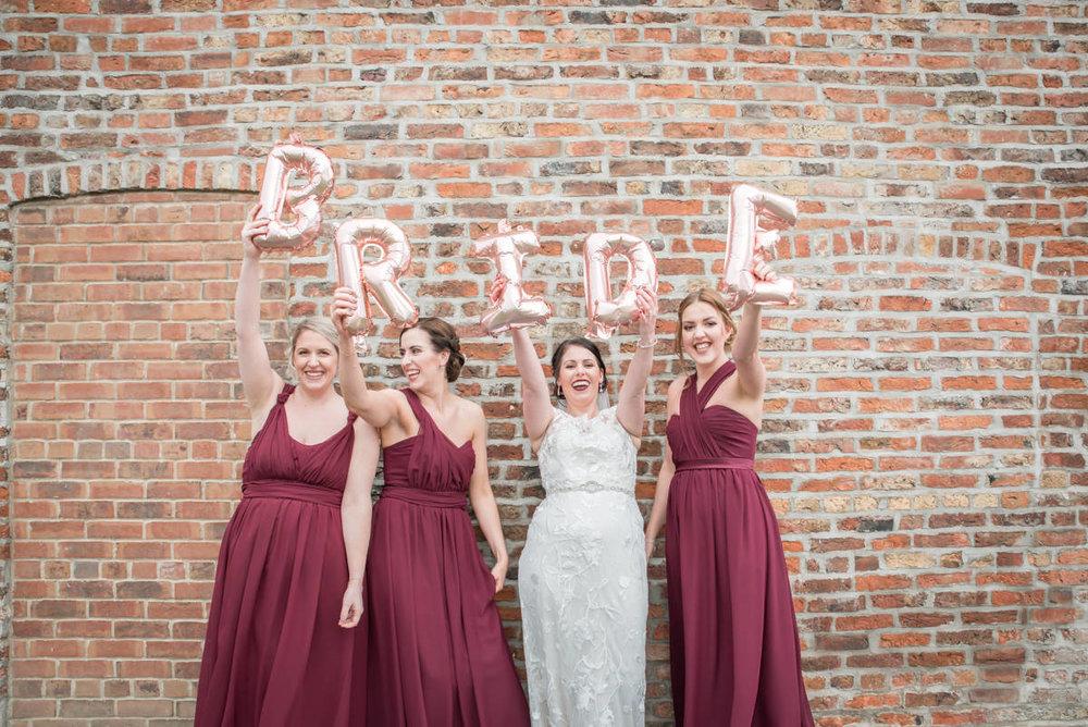 Yorkshire wedding photographer - leeds wedding photographer - barmbyfields wedding photography (141 of 277).jpg