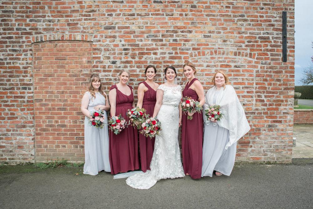 Yorkshire wedding photographer - leeds wedding photographer - barmbyfields wedding photography (142 of 277).jpg