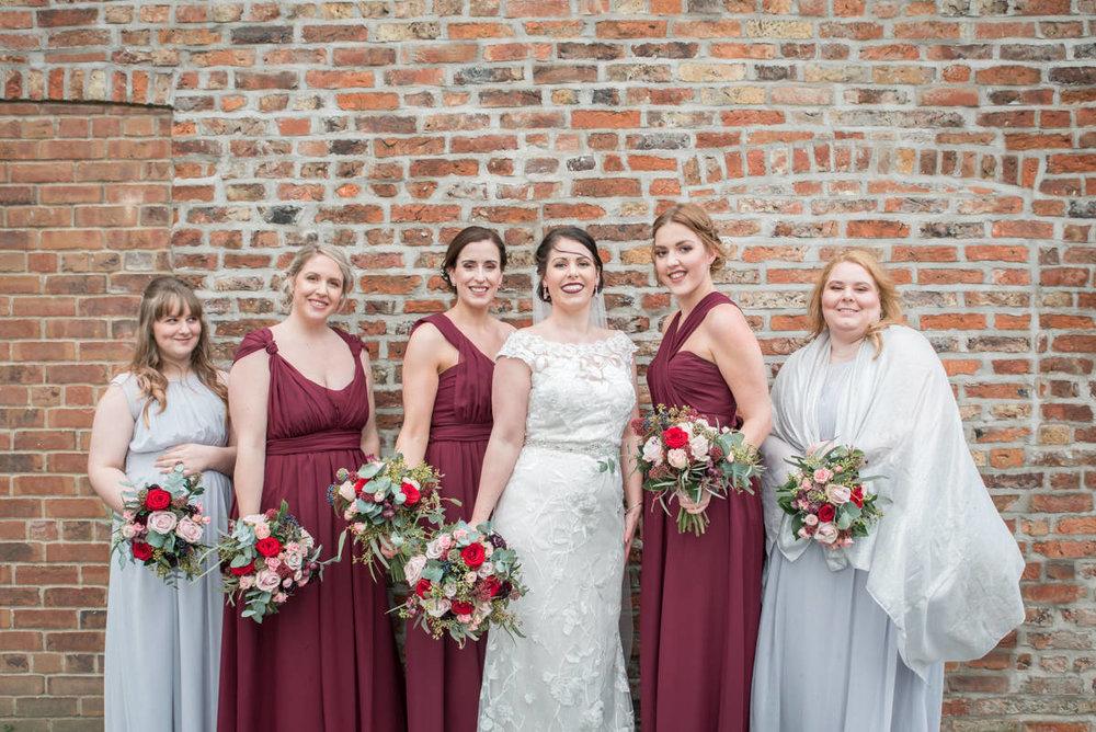 Yorkshire wedding photographer - leeds wedding photographer - barmbyfields wedding photography (143 of 277).jpg