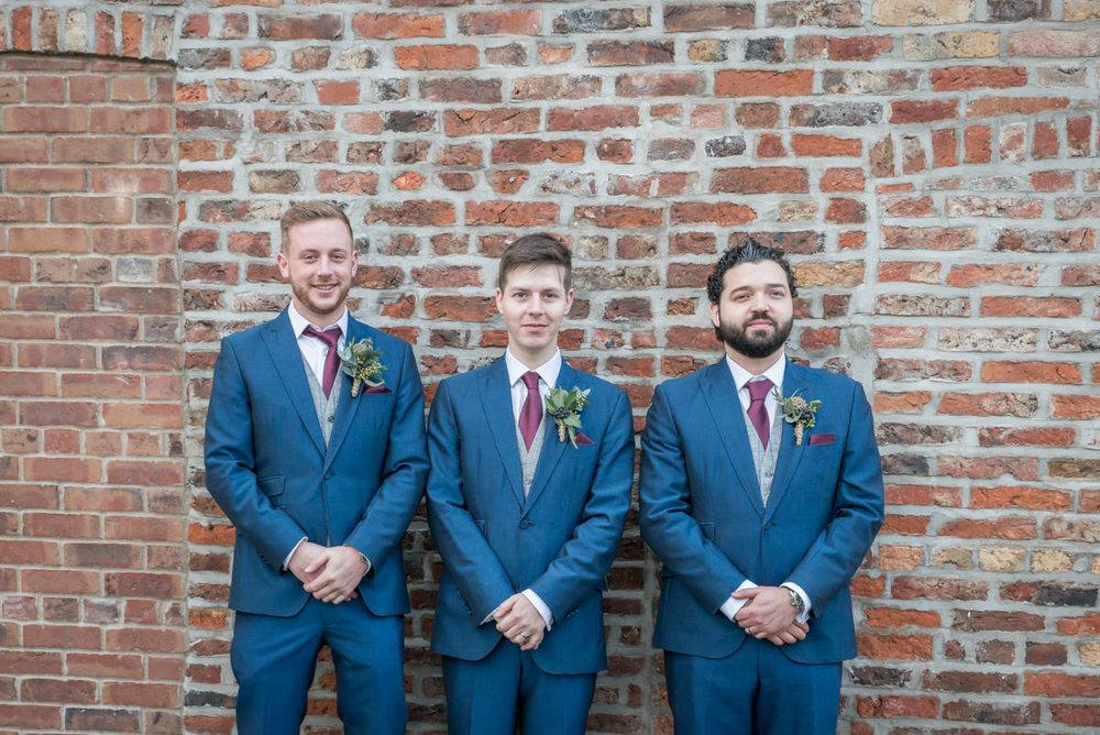 Yorkshire wedding photographer - leeds wedding photographer - barmbyfields wedding photography (144 of 277).jpg
