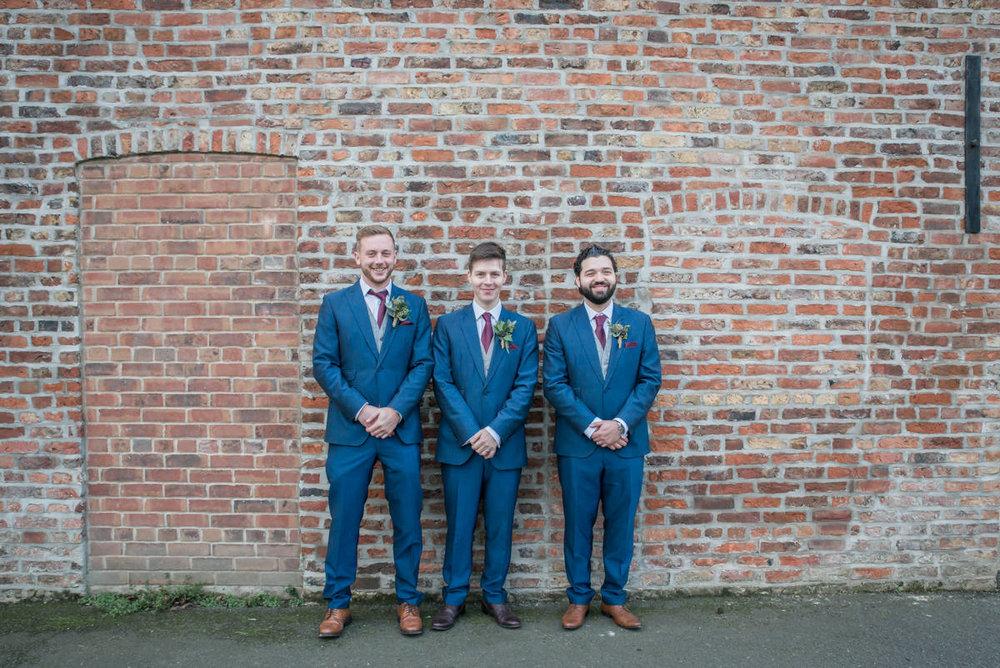 Yorkshire wedding photographer - leeds wedding photographer - barmbyfields wedding photography (145 of 277).jpg
