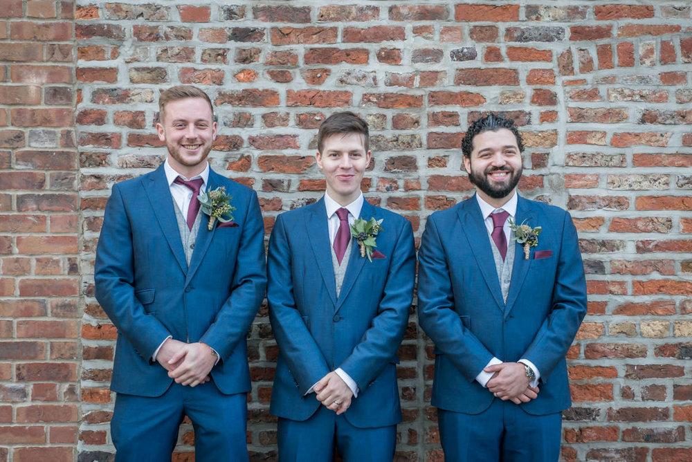Yorkshire wedding photographer - leeds wedding photographer - barmbyfields wedding photography (146 of 277).jpg