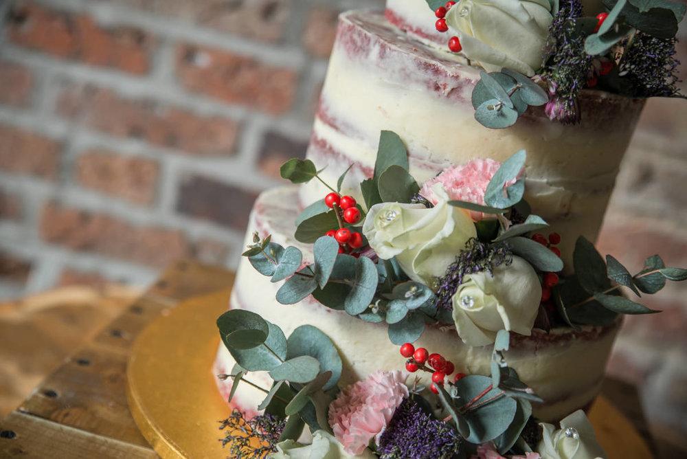 Yorkshire wedding photographer - leeds wedding photographer - barmbyfields wedding photography (151 of 277).jpg