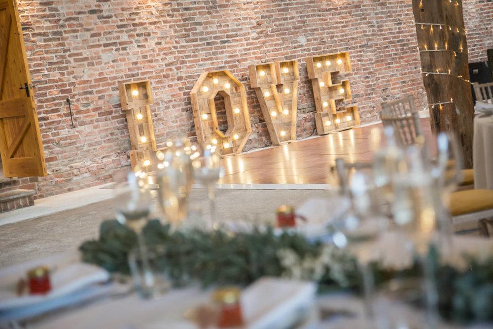 Yorkshire wedding photographer - leeds wedding photographer - barmbyfields wedding photography (153 of 277).jpg