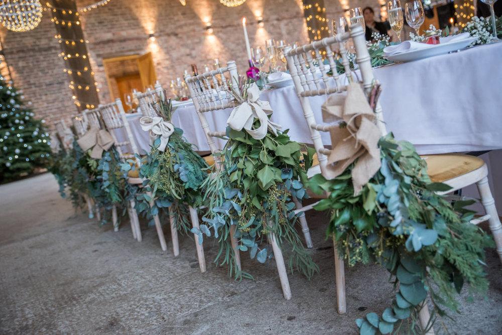 Yorkshire wedding photographer - leeds wedding photographer - barmbyfields wedding photography (158 of 277).jpg