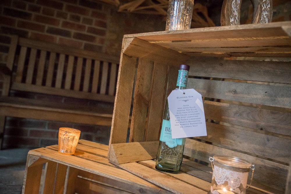Yorkshire wedding photographer - leeds wedding photographer - barmbyfields wedding photography (165 of 277).jpg
