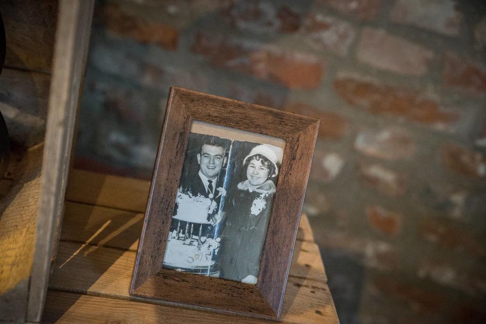 Yorkshire wedding photographer - leeds wedding photographer - barmbyfields wedding photography (172 of 277).jpg