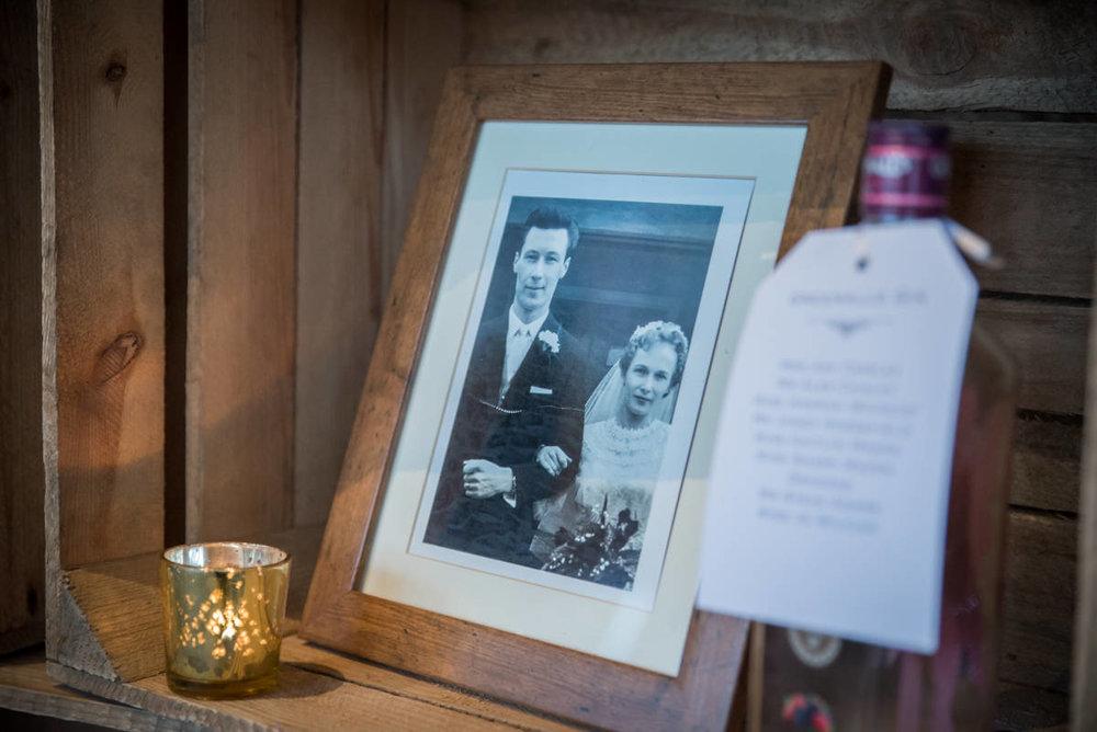 Yorkshire wedding photographer - leeds wedding photographer - barmbyfields wedding photography (173 of 277).jpg