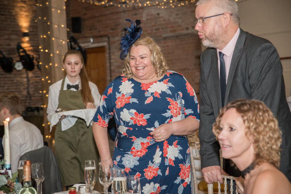 Yorkshire wedding photographer - leeds wedding photographer - barmbyfields wedding photography (178 of 277).jpg