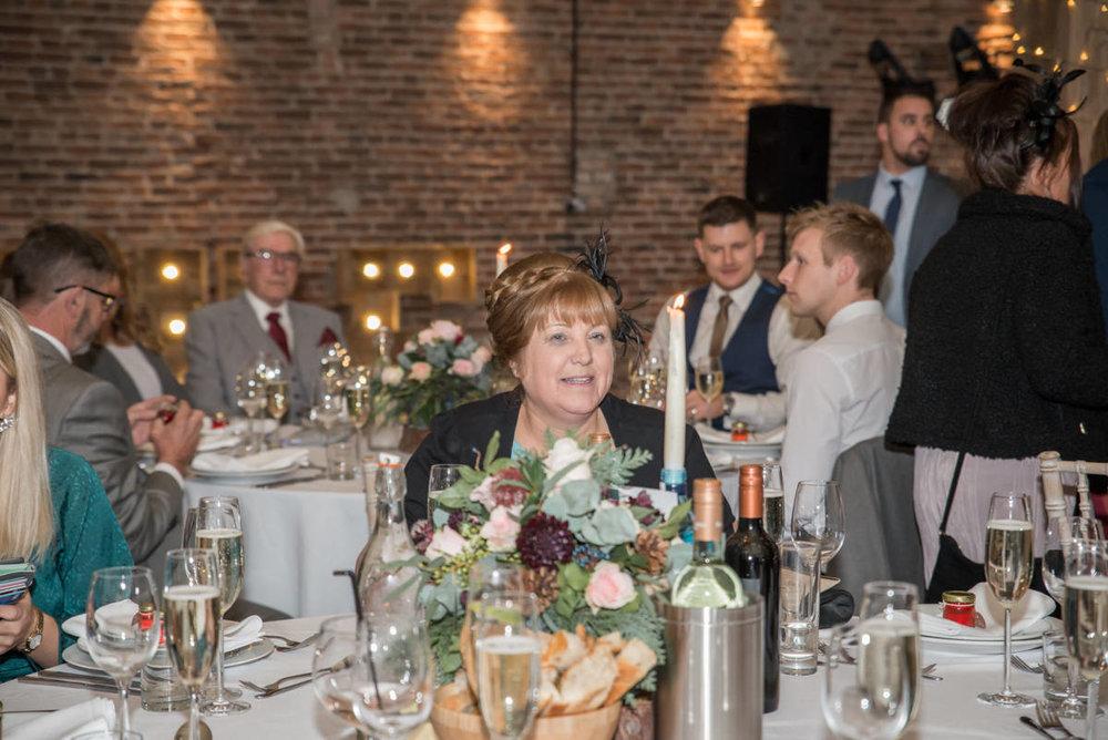 Yorkshire wedding photographer - leeds wedding photographer - barmbyfields wedding photography (179 of 277).jpg