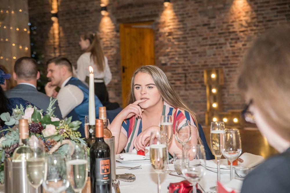 Yorkshire wedding photographer - leeds wedding photographer - barmbyfields wedding photography (181 of 277).jpg