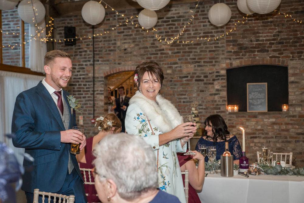 Yorkshire wedding photographer - leeds wedding photographer - barmbyfields wedding photography (182 of 277).jpg