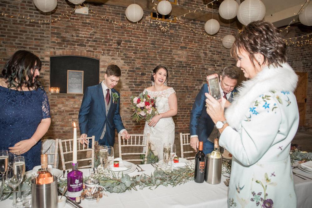 Yorkshire wedding photographer - leeds wedding photographer - barmbyfields wedding photography (184 of 277).jpg