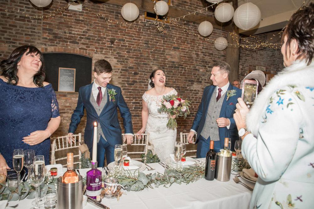 Yorkshire wedding photographer - leeds wedding photographer - barmbyfields wedding photography (185 of 277).jpg