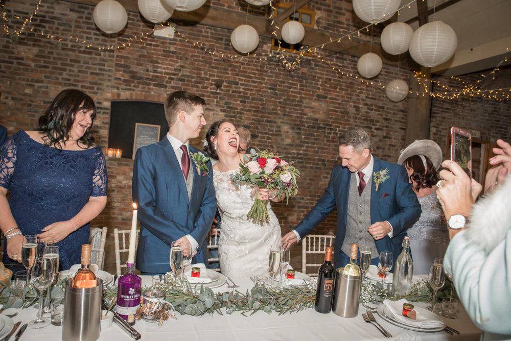 Yorkshire wedding photographer - leeds wedding photographer - barmbyfields wedding photography (187 of 277).jpg