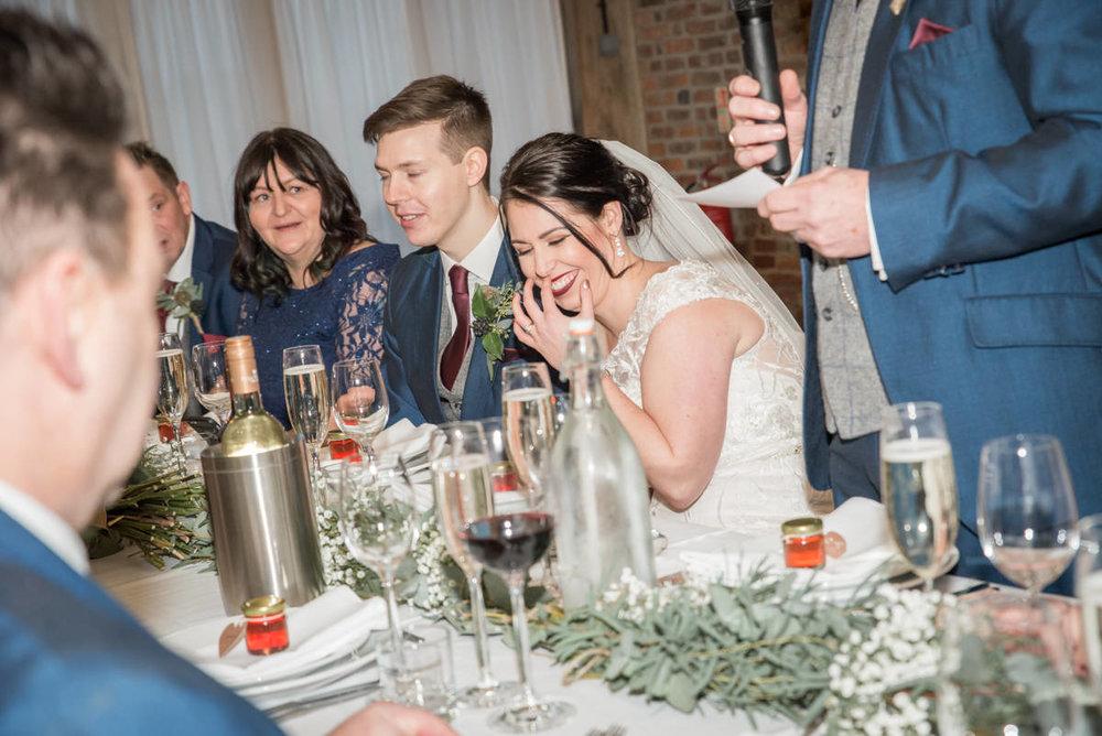 Yorkshire wedding photographer - leeds wedding photographer - barmbyfields wedding photography (189 of 277).jpg