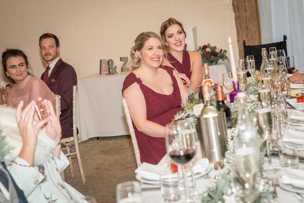 Yorkshire wedding photographer - leeds wedding photographer - barmbyfields wedding photography (190 of 277).jpg