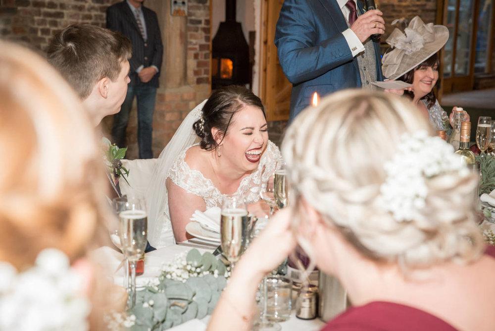 Yorkshire wedding photographer - leeds wedding photographer - barmbyfields wedding photography (192 of 277).jpg