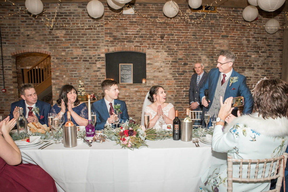 Yorkshire wedding photographer - leeds wedding photographer - barmbyfields wedding photography (194 of 277).jpg