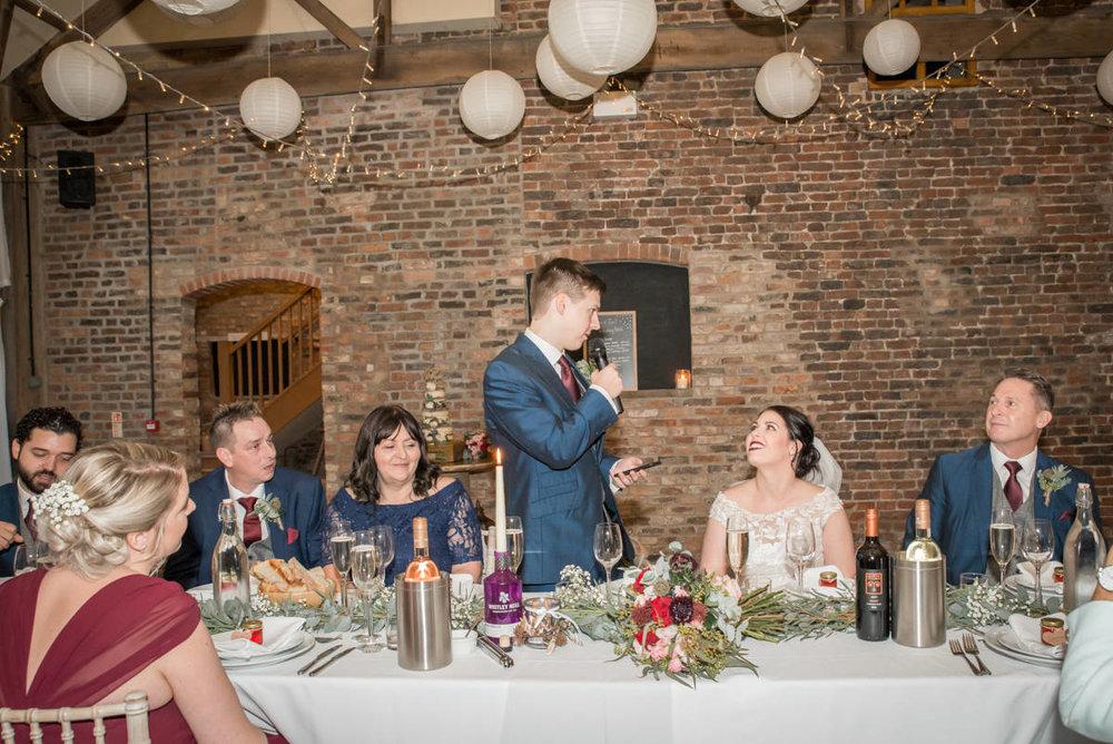 Yorkshire wedding photographer - leeds wedding photographer - barmbyfields wedding photography (195 of 277).jpg