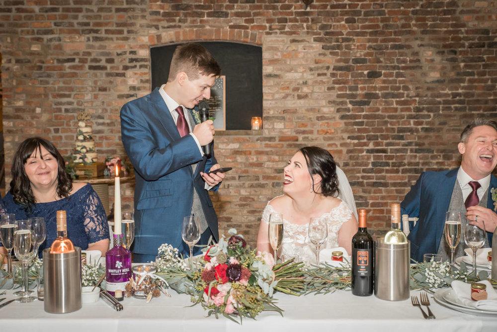 Yorkshire wedding photographer - leeds wedding photographer - barmbyfields wedding photography (196 of 277).jpg