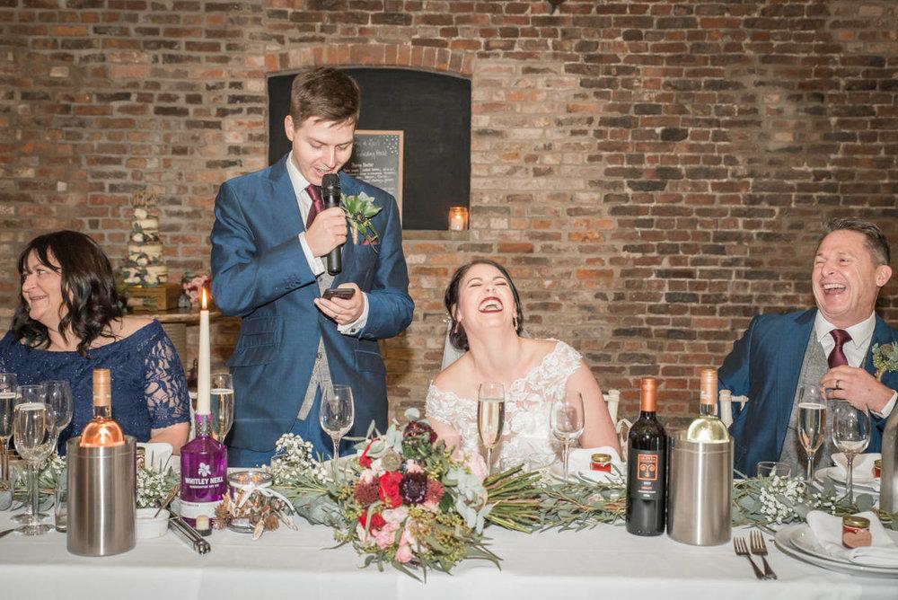 Yorkshire wedding photographer - leeds wedding photographer - barmbyfields wedding photography (197 of 277).jpg