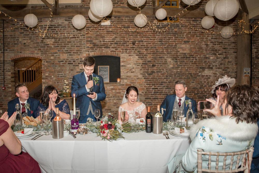 Yorkshire wedding photographer - leeds wedding photographer - barmbyfields wedding photography (199 of 277).jpg