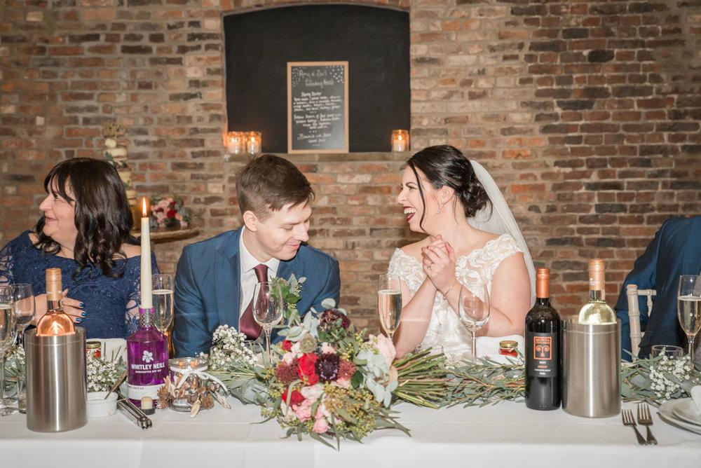 Yorkshire wedding photographer - leeds wedding photographer - barmbyfields wedding photography (201 of 277).jpg