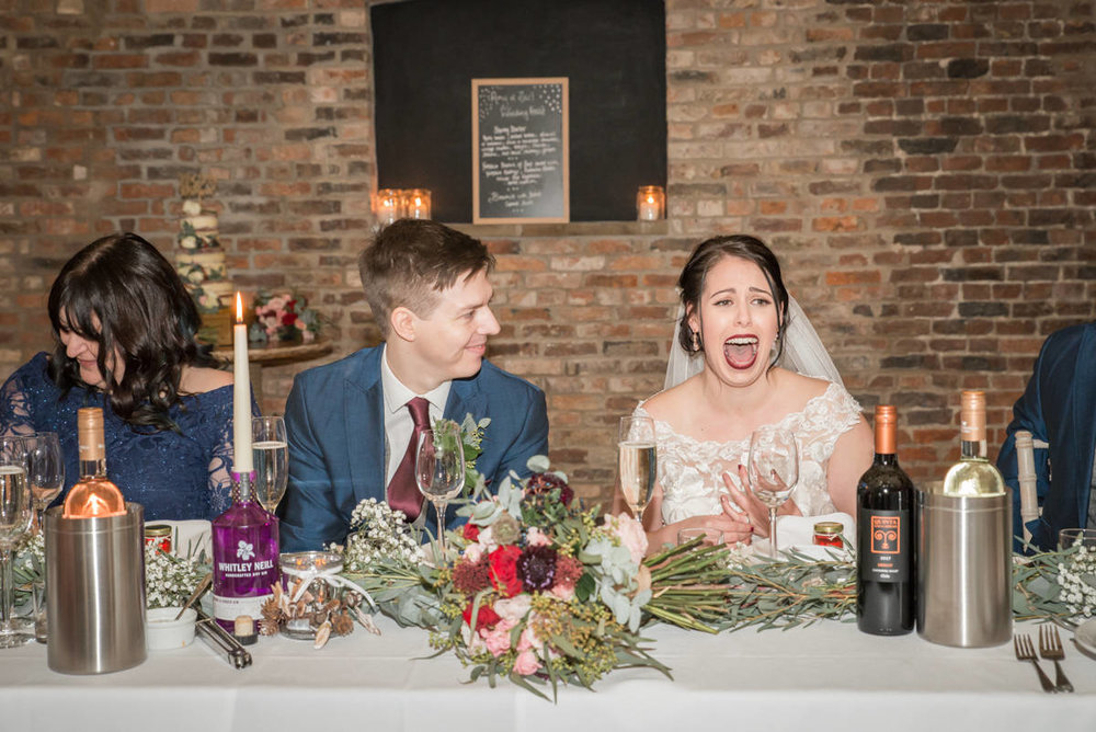 Yorkshire wedding photographer - leeds wedding photographer - barmbyfields wedding photography (202 of 277).jpg