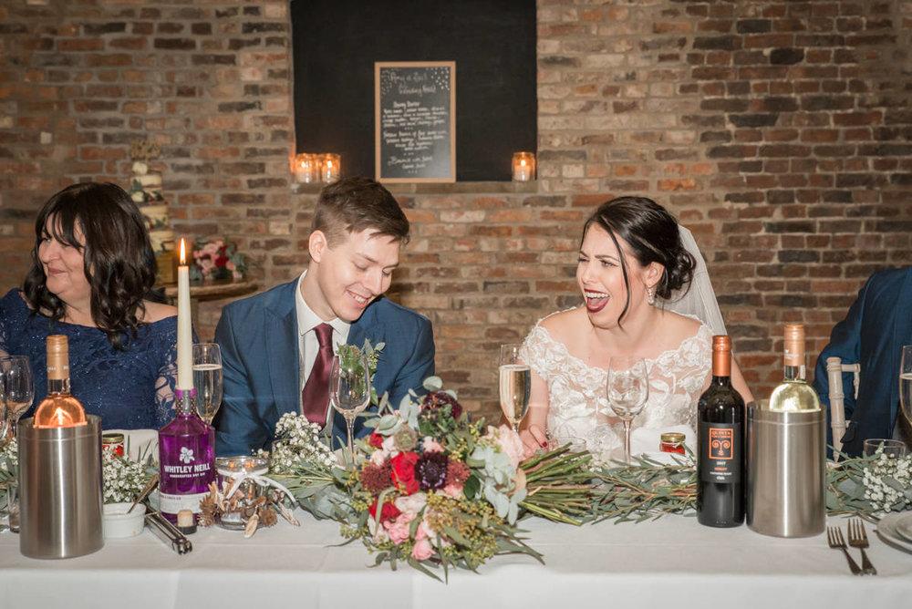 Yorkshire wedding photographer - leeds wedding photographer - barmbyfields wedding photography (203 of 277).jpg