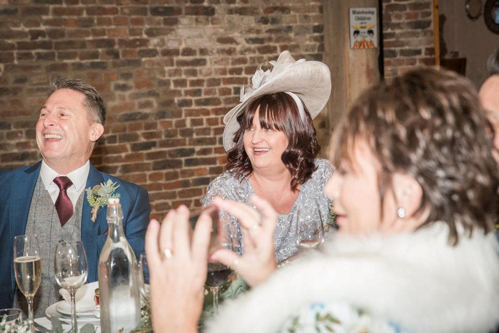 Yorkshire wedding photographer - leeds wedding photographer - barmbyfields wedding photography (204 of 277).jpg