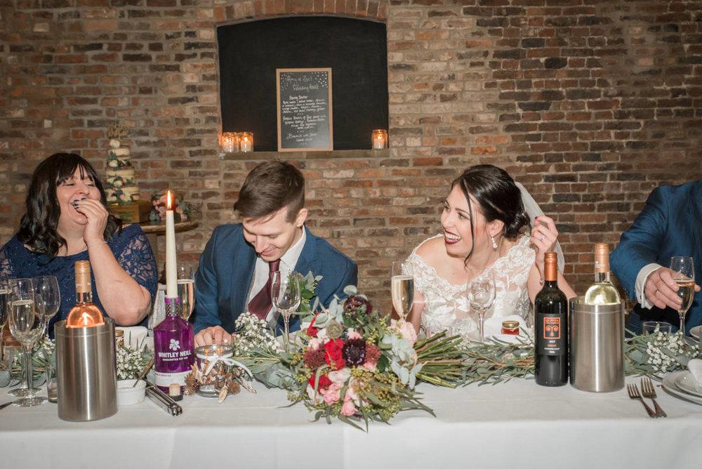 Yorkshire wedding photographer - leeds wedding photographer - barmbyfields wedding photography (205 of 277).jpg