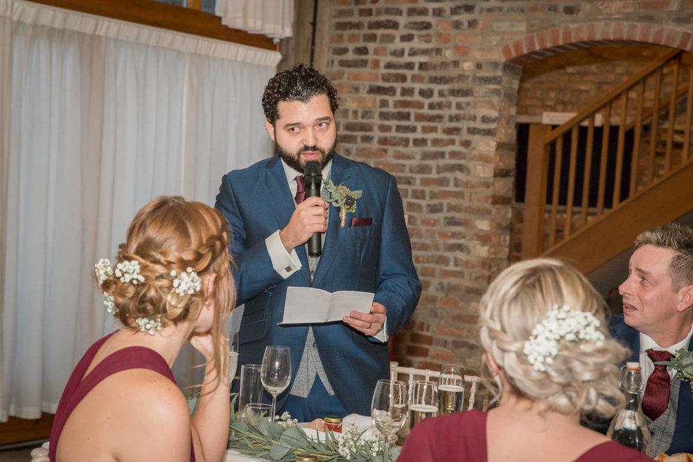 Yorkshire wedding photographer - leeds wedding photographer - barmbyfields wedding photography (206 of 277).jpg
