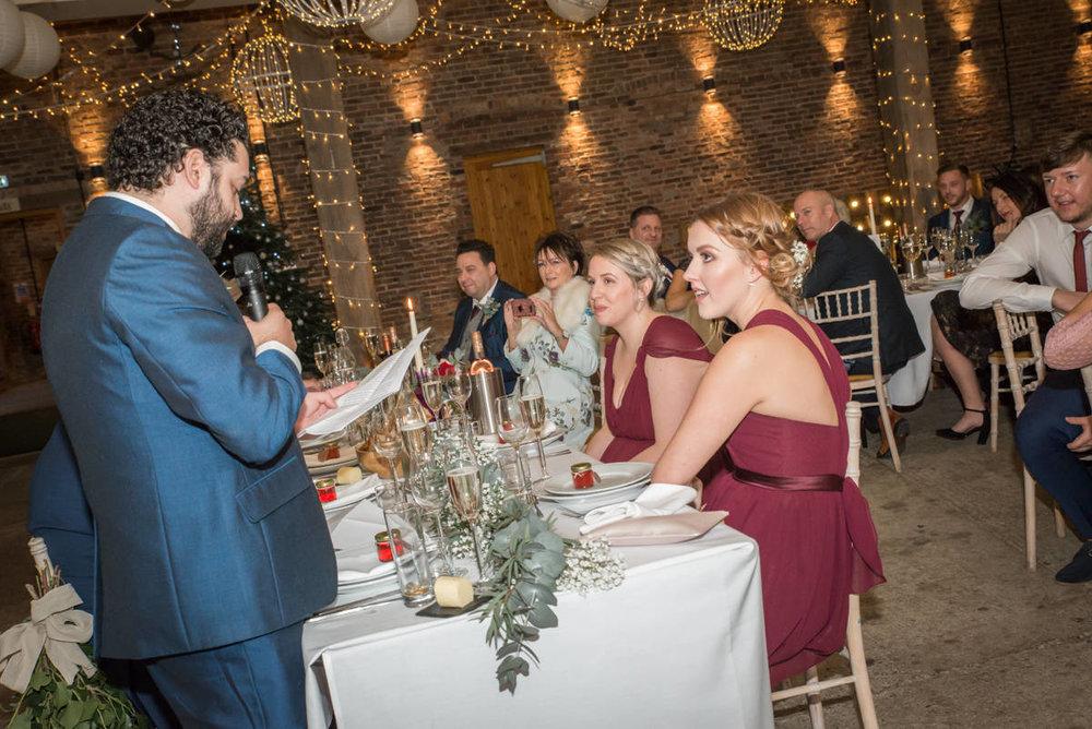 Yorkshire wedding photographer - leeds wedding photographer - barmbyfields wedding photography (207 of 277).jpg
