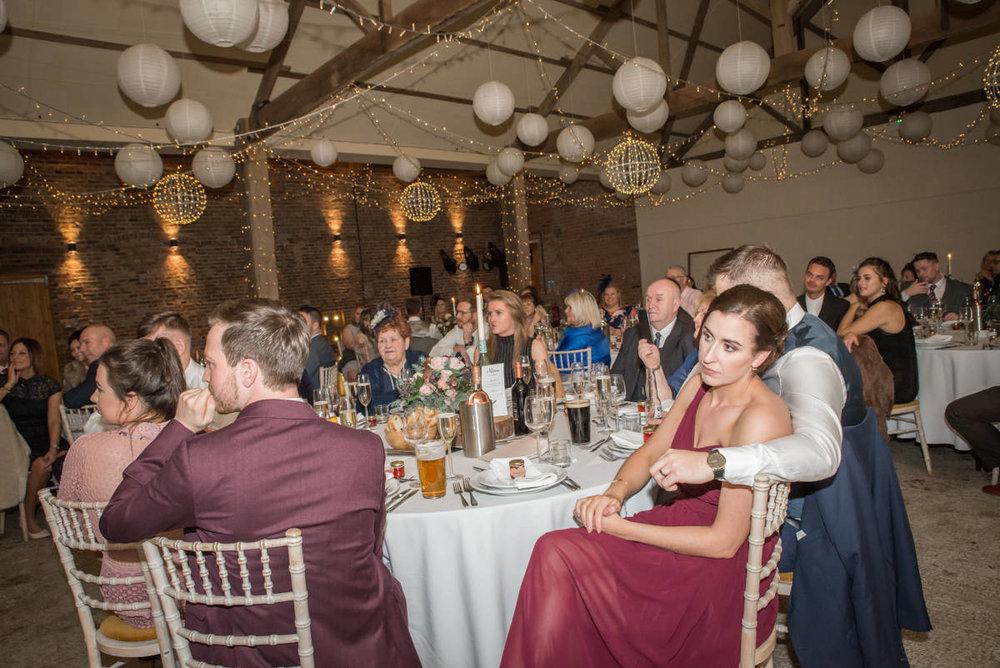 Yorkshire wedding photographer - leeds wedding photographer - barmbyfields wedding photography (208 of 277).jpg