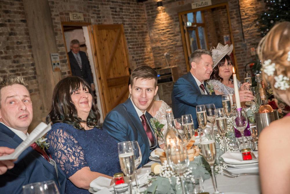 Yorkshire wedding photographer - leeds wedding photographer - barmbyfields wedding photography (209 of 277).jpg
