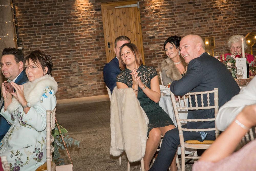 Yorkshire wedding photographer - leeds wedding photographer - barmbyfields wedding photography (210 of 277).jpg